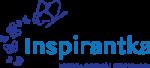 Inspirantka Logo